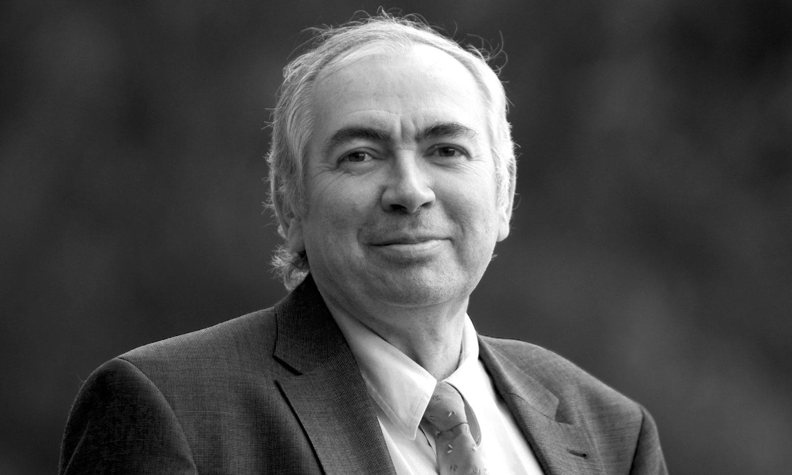 Herbert Lechner